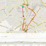 Dresden Löbtau und Plauen Runde vom 10.09.2012