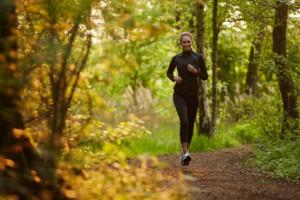 Die beste Trainingszeit für optimale Ergebnisse