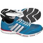 Adidas adizero Pro 4