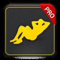 runtastic SitUps Pro App