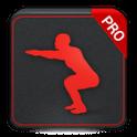 runtastic Squats PRO App