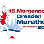 15. Morgenpost Marathon 2013
