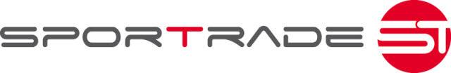 sportTrade logo