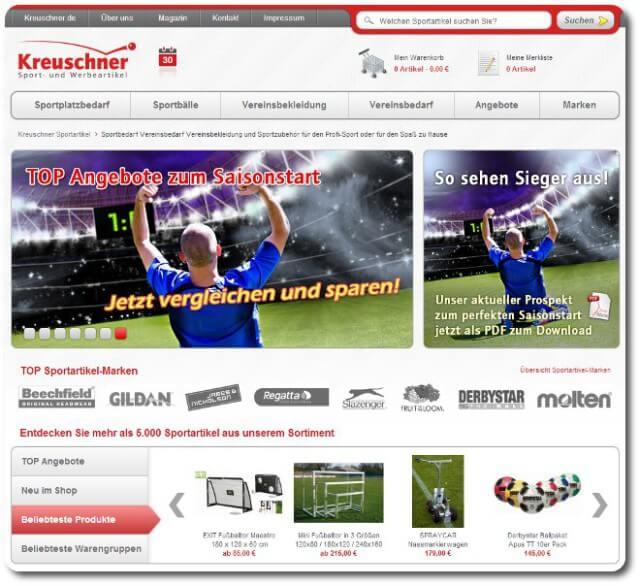 sportartikelvertrieb.de
