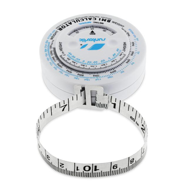 Runtastic Measuring Tape