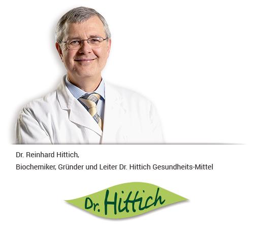 Dr Hittich