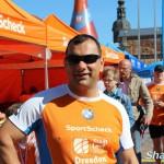 Sportscheck Stadtlauf 2014