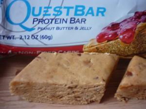 Foto:proteinriegel.info