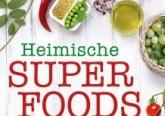 Heimische-Superfoods