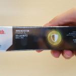 Men's Health Pro Body Defence Brausetabletten