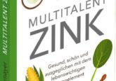 Multitalent Zink von Petra Neumayer