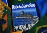 Olympia 2016 Rio de Janeiro