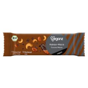 Veganz Kakao-Maca