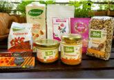 dm Bioprodukte und Marken
