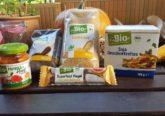 dmBio Produkte